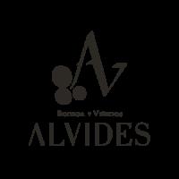 alvides2