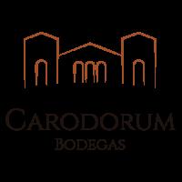 carodorum2
